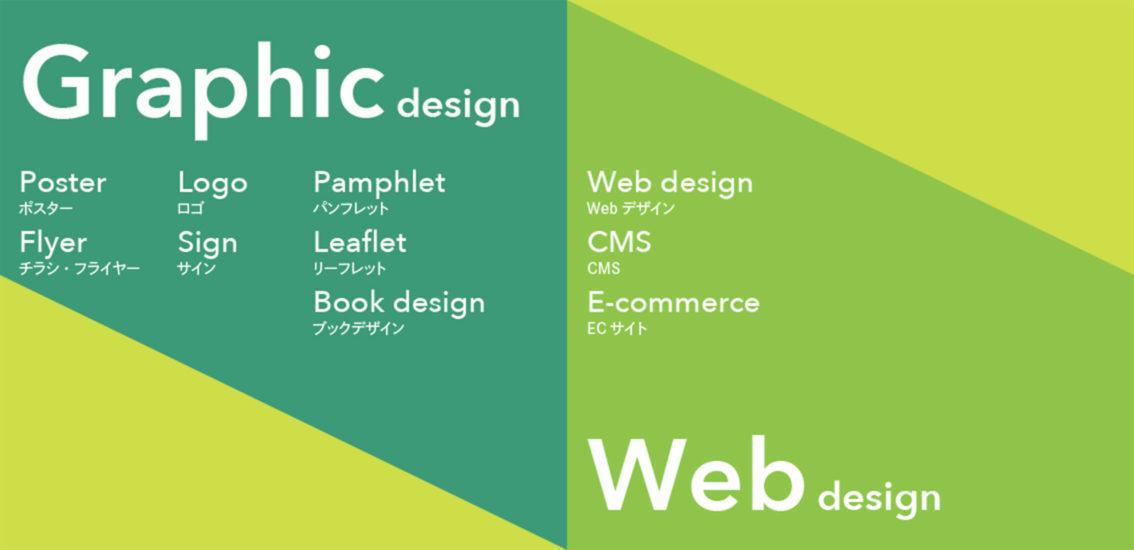 ワサビデザインは神戸のフリーランスデザイン事務所です。ポスター、チラシ・フライヤー、ロゴ、看板、パンフレット、リーフレット、ブックデザイン、webデザイン業務をしています。
